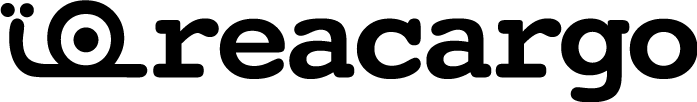 リアカーゴ